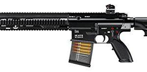 東京マルイ HK417 アーリーバリアント