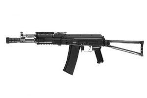 東京マルイ AK102