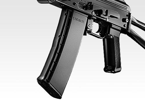 東京マルイ AK10223