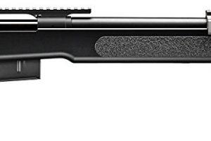 東京マルイ M40A5 ブラックストック / O.D.ストック