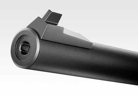 東京マルイ VSR-10 プロスナイパーバージョン デザートカラー1