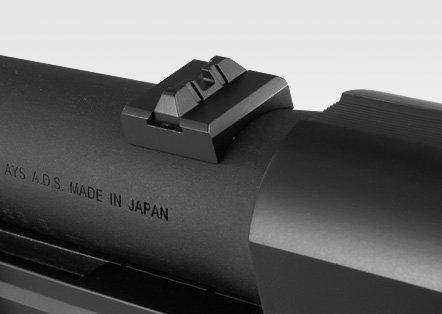 東京マルイ M3 スーパー903