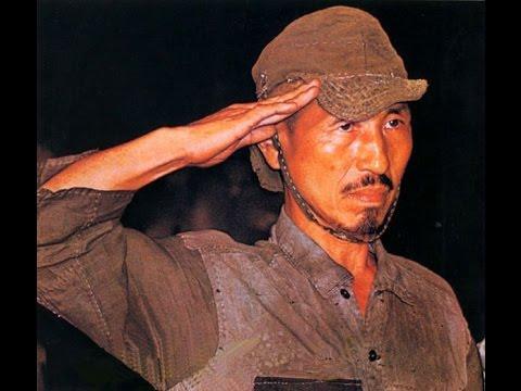 大日本帝国陸軍中野学校!スパイの精鋭部隊が日本に存在していた・・・