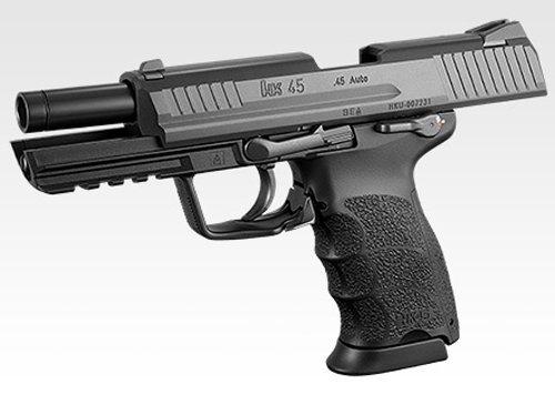東京マルイ HK452