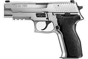 東京マルイ シグ ザウエル P226 E2 ステンレスモデル
