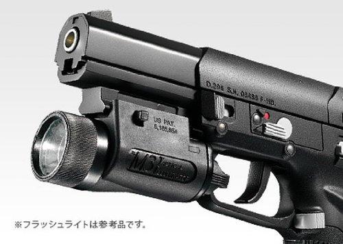 東京マルイ FNファイブセブン2
