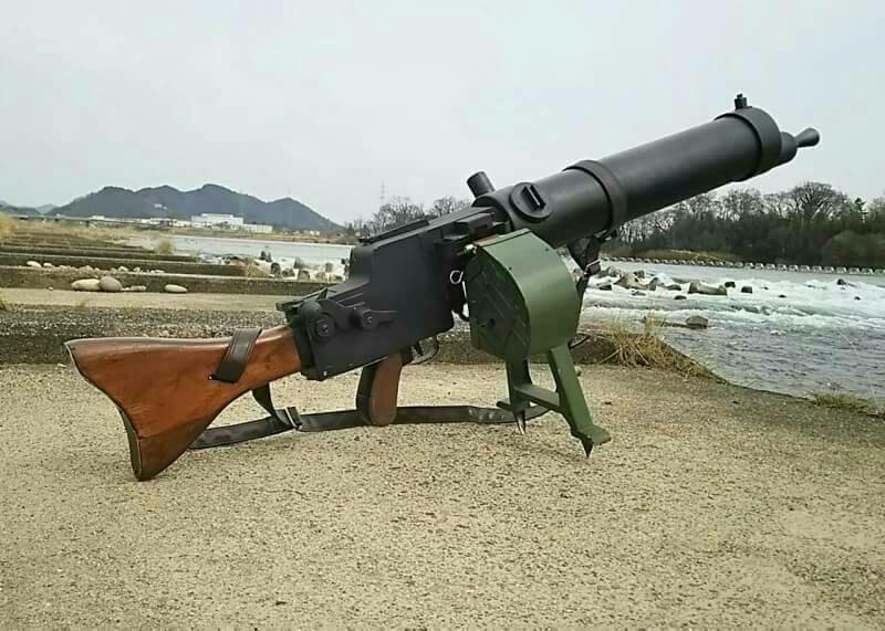 MG0815