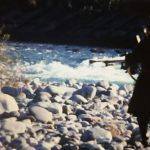 私のサバゲー戦史35「単独戦闘」