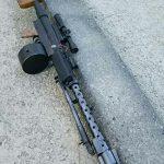 私のサバゲー戦史39「包囲殲滅」