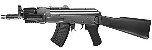 AK47βスペツナズ