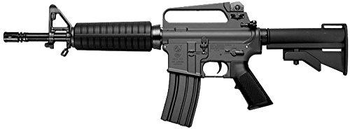 M733コマンド