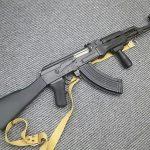 AK103