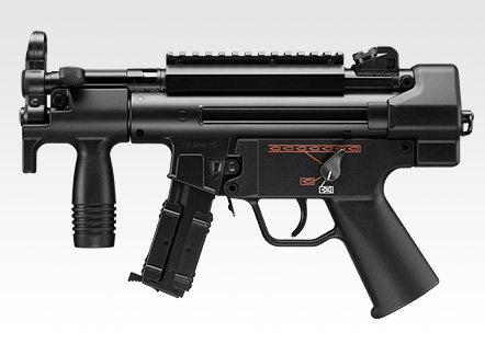 MP5kHC