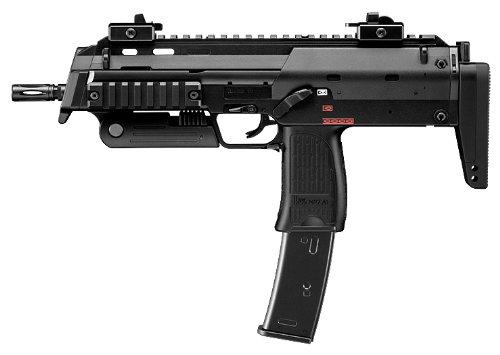 MP7A1_1