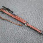 私のサバゲー戦史59「低火力の戦い」
