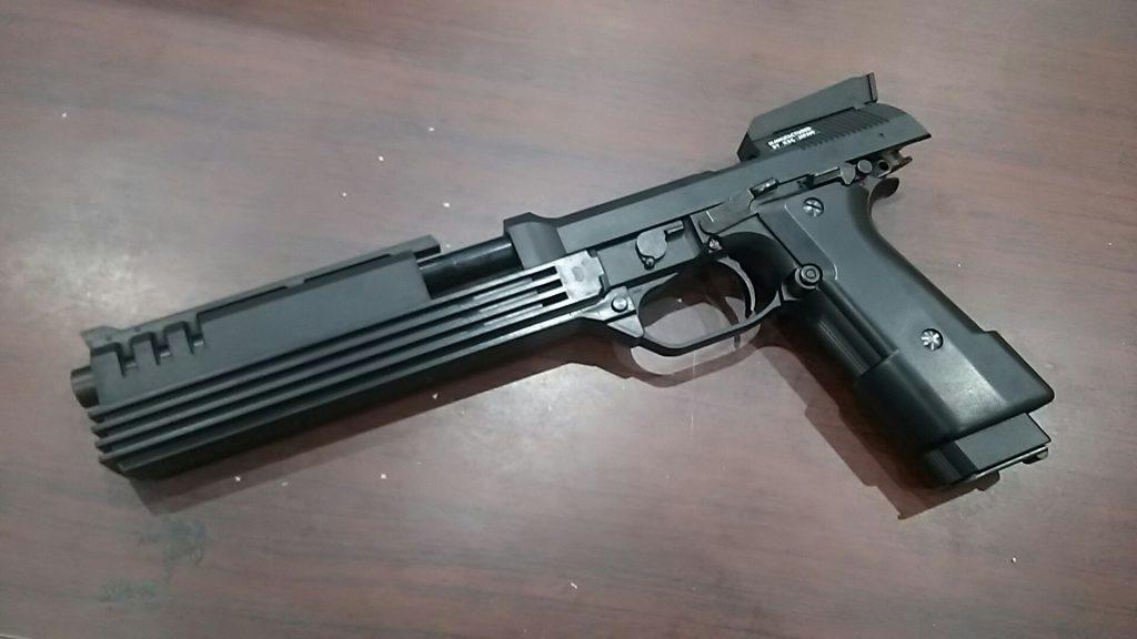 KSCオート9