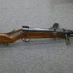 百式機関短銃