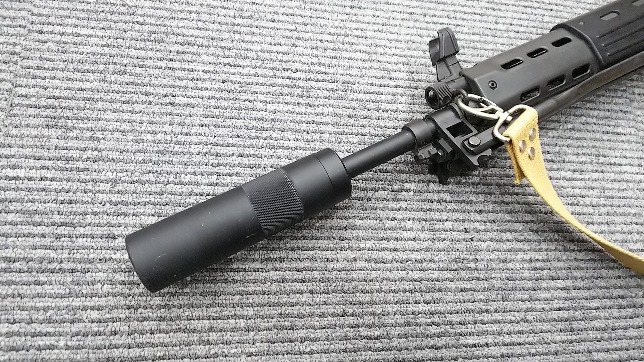 89式小銃2