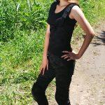 サバゲー女子21