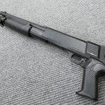 M3ショーティー