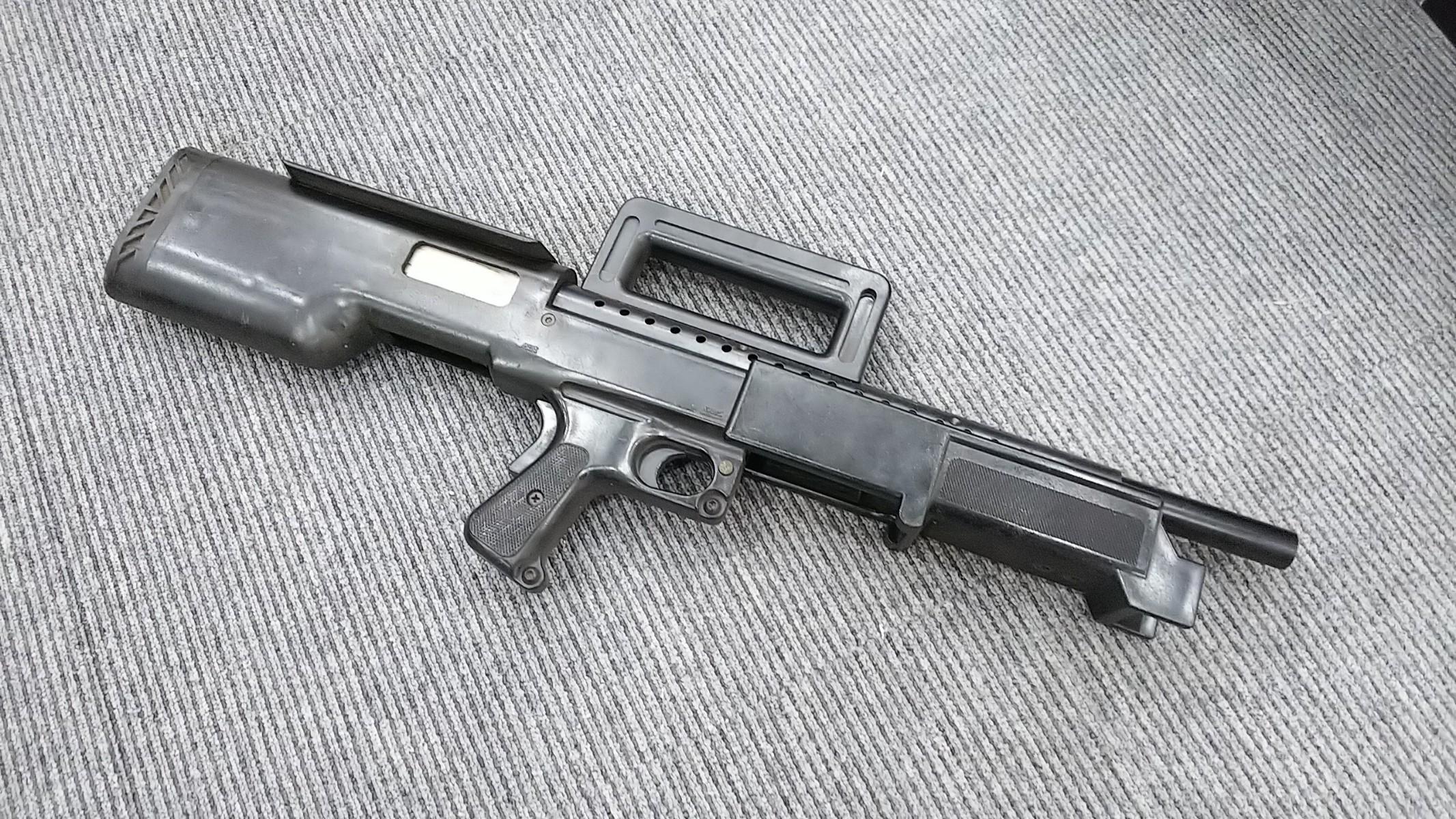 M88マーベリック