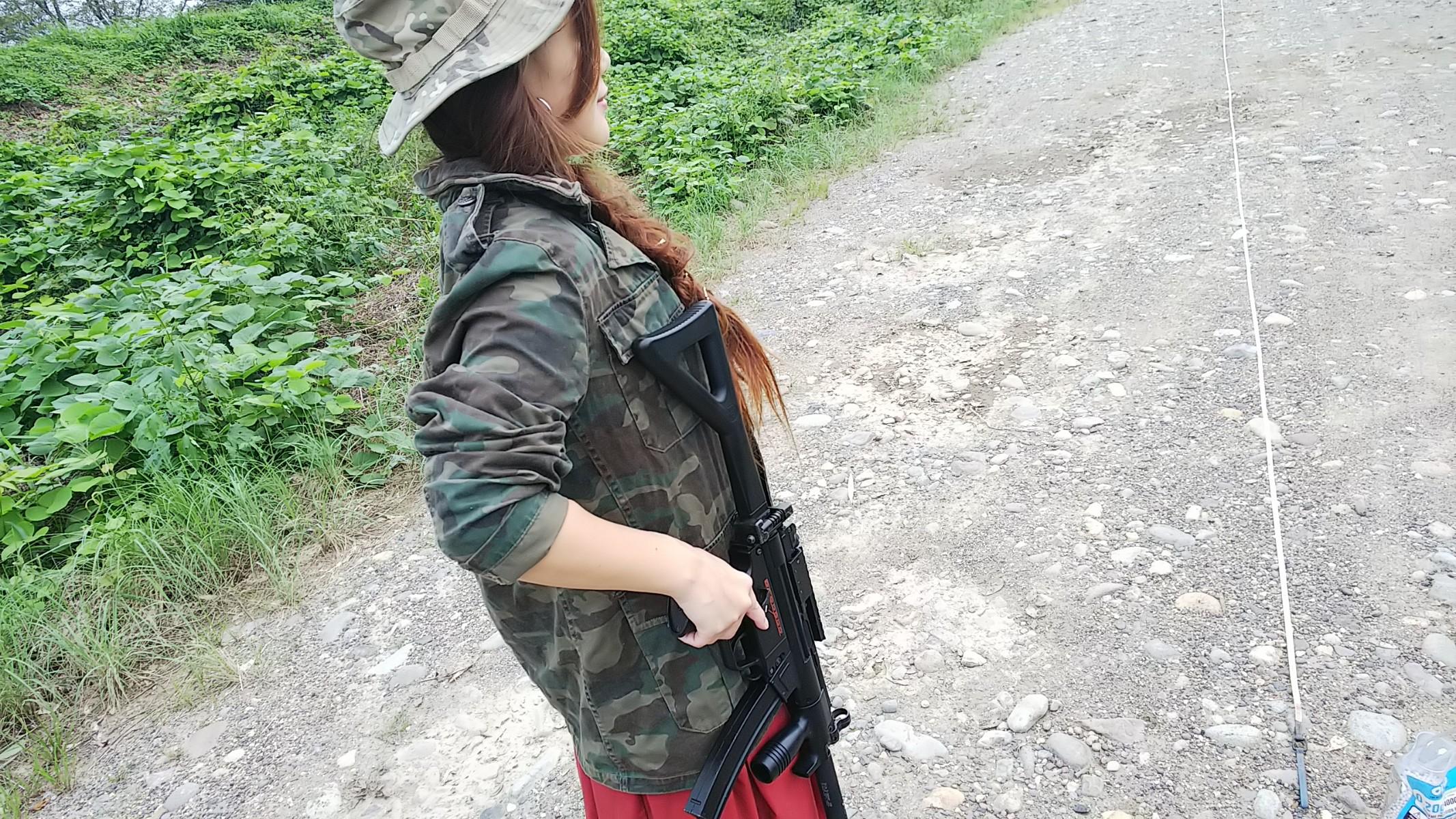 MP5KPDW